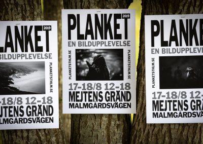 Planket STHLM 2019